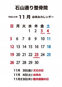 11 gatu  (1)
